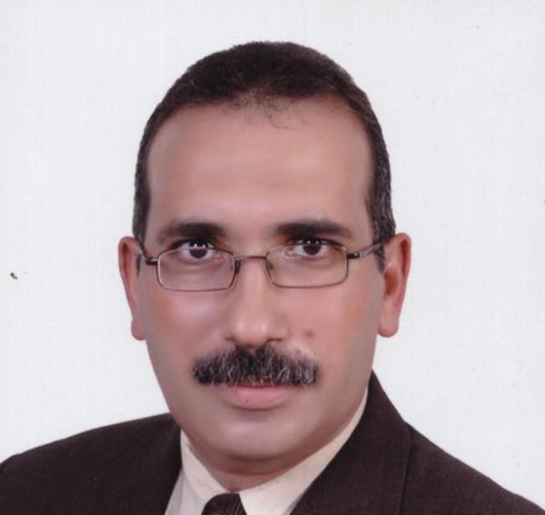 ثقافة الديمقراطية    بقلم د. عادل عامر