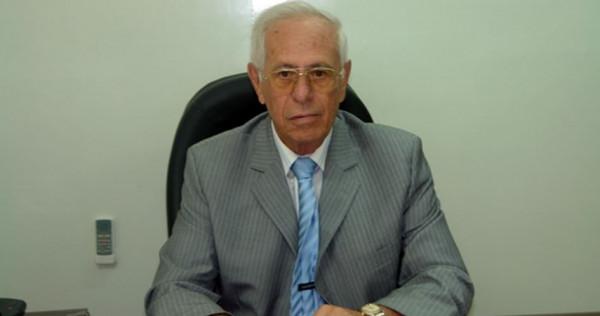 القانون الدولي وأكاذيب نتنياهو حول فلسطين     بقلم د.غازي حسين
