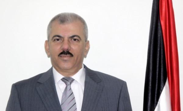الحصار الإسرائيلي لقطاع غزة جريمة إبادة جماعية     بقلم د. حنا عيسى