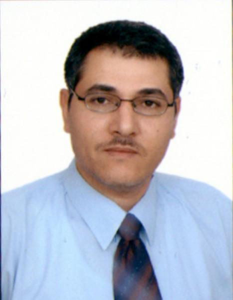 """صدور رواية """" مقام السيدة """"   للكاتب محمد صالح رجب"""