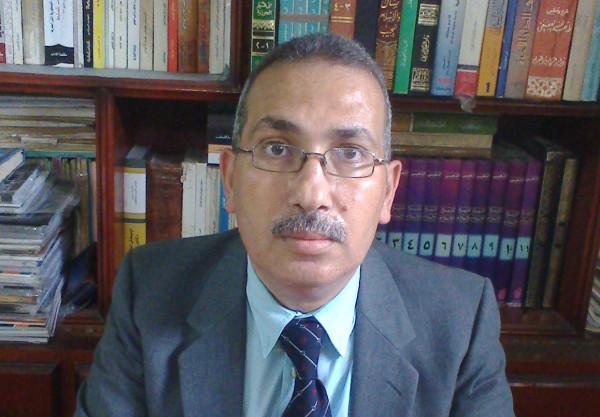 الاقتصاد الأخضر ودورة في حماية البيئة ومكافحة التلوث   د.عادل عامر