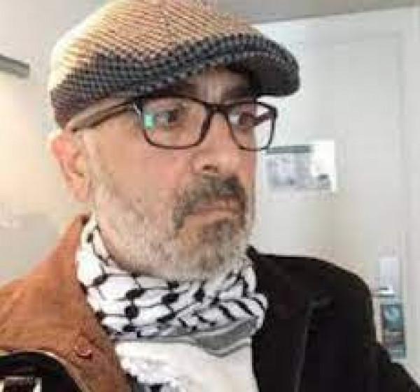 """محمود العالول و""""الجينات"""""""