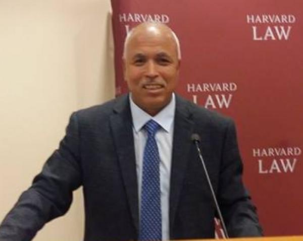 لبيد يعترف: لا مكان لدولة فلسطينية