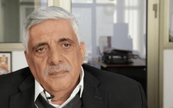 هل يدعم بايدن تطبيق الديمقراطية في فلسطين؟