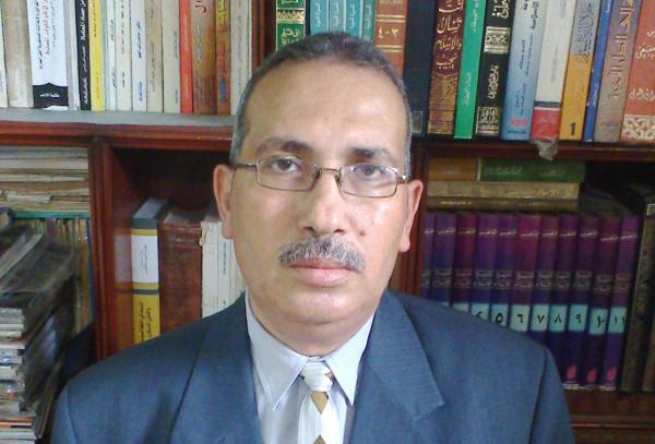 إفساد الذوق العام      بقلم د. عادل عامر