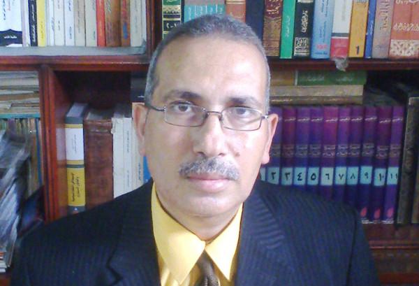 التنقيب غير الشرعي يهدد ثروات الدولة    بقلم عادل عامر