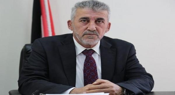"""معالي الأخ القائد الوزير """"مجدي صالح""""  إبداع ووطن     بقلم حسام الوحيدي"""