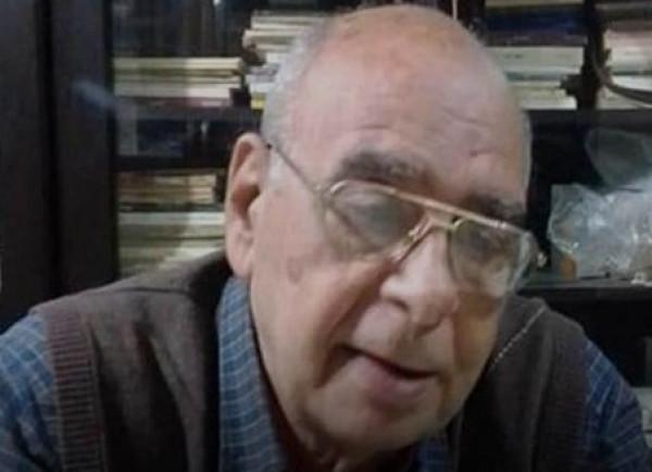 ثورة يوليو .. بهجة للتاريخ      بقلم: د. أحـمـد الـخـمـيـسـي