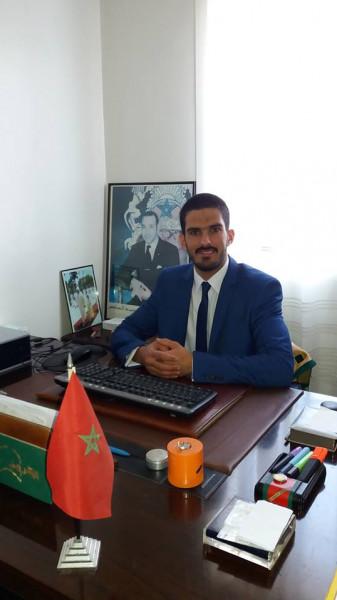 التسويق الإلكتروني بخططه وطرقه الشاملة   بقلم: عمر دغوغي الإدريسي