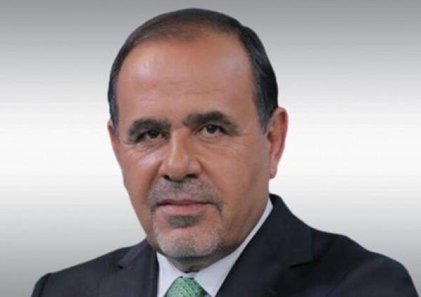 """ياسمين تونس...بين أغلال """"التمكين"""" وأقدام """"المستبد العادل"""""""