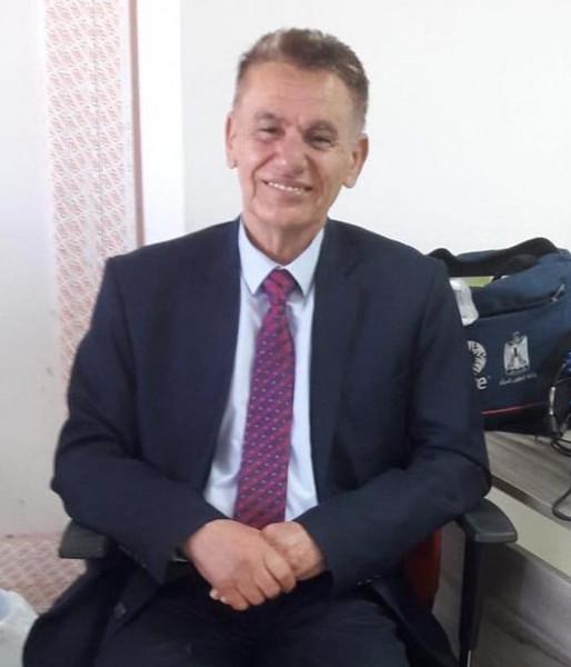 حركة فتح والتحديات الراهنة       بقلم جلال نشوان
