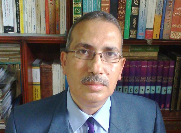 الصراع بين القانون والضمير         بقلم: د. عادل عامر