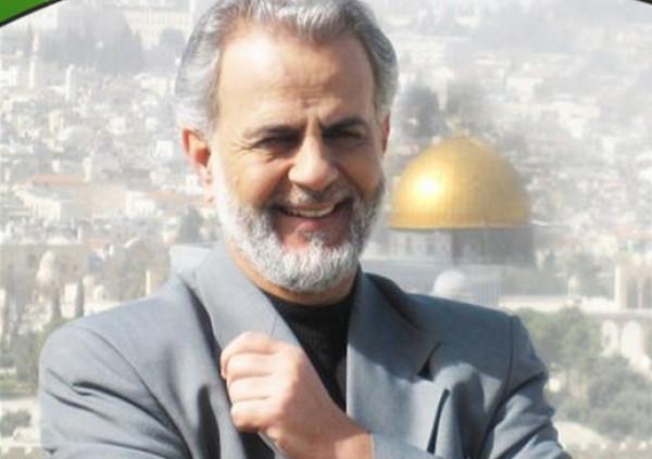 الإسلاميون بين مطرقة العسكر وسندان الليبرالية الاستئصالية    بقلم إبراهيم صرصور