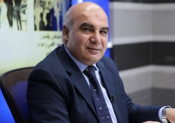 """""""الاقتصاد مقابل الأمن"""".. خطة مستحيلة لغزة"""