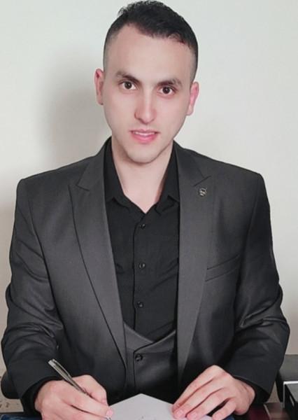 ما علاقة حاييم غرون ومقتله في قضية نتنياهو؟     بقلم محمد حسن أحمد