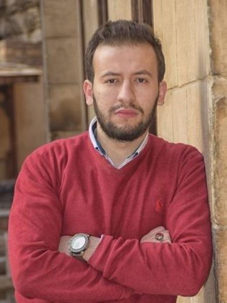 استغلال قضية الأسرى الفارين مآرب أخرى        بقلم فاضل المناصفة