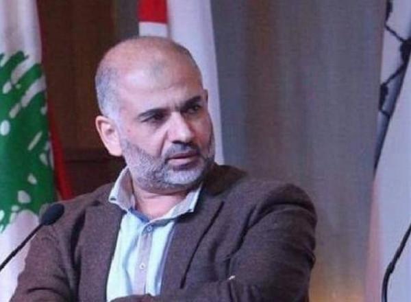 الضفةُ الفلسطينيةُ تتحدى يهودا والسامرة      بقلم مصطفى اللداوي