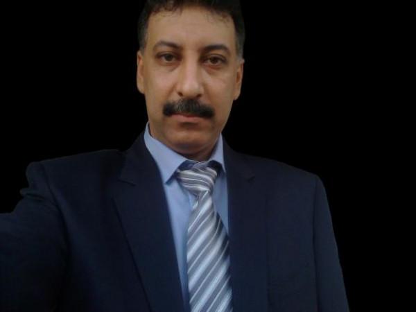 الصَّالون الأدبيّ        بقلم مصطفى لطفي المنفلوطي