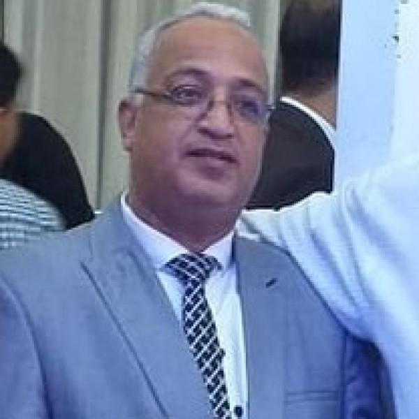 عودة الدراسة في زمن الوباء ..حتي لا تحدث الكارثة          بقلم محمد خطاب