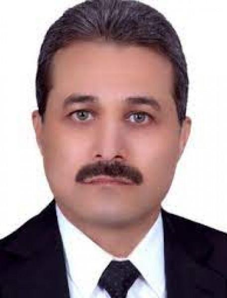 تهدئة بين حماس وإسرائيل برعاية مصرية       بقلم محمد الفرماوي