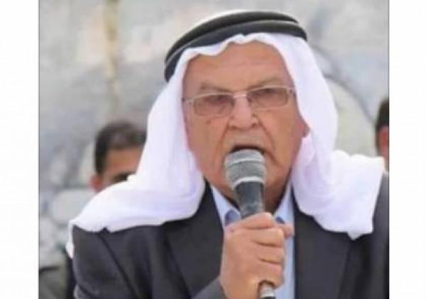 نعمان شحرور في رحيلك تفقد الثقافة نجمها المضيء        بقلم محمد علوش