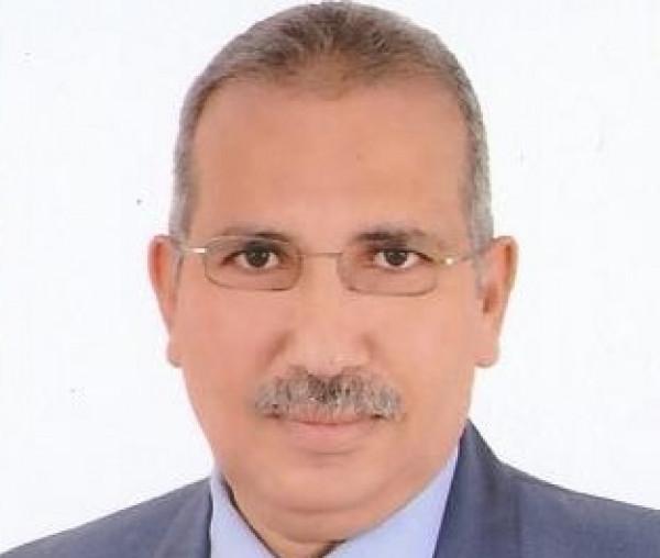 دور الدولة في رعاية المسنين            بقلم د. عادل عامر