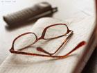 اضطراب الوسواس القهري بقلم: أمير الوسلاتي