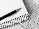 أصالة العقل وظروف الحياة السائدة بقلم: د. تيسير الناشف