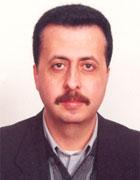 ملاحظات بصدد عملية اعادة الاعمار بقلم محسن ابو رمضان