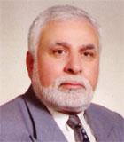 مجلة الاقلام (العراقية ) و50 عاما من العطاء الثقافي بقلم:أ .د. إبراهيم خليل العلاف