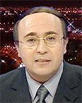 النظام قرر إحراق سوريا قبل إندلاع الثورة بقلم: د. فيصل القاسم
