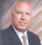 حين يتفاخر الإسرائيلي بالصمود بقلم:د. فايز أبو شمالة