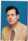 الهجرة مع الكلاب: بقلم د. خالد محمد صافي