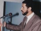 وقفات عند أبيات من شعر طرفة بن العبد فيها حكم بقلم:محمد شركي