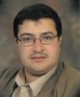 كارثة الإعلام العربي الجديد  بقلم:سري سمّور