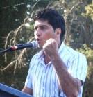 """قناة الميادين تحاور مروان مخول حول """"خطبة الأحد"""""""