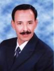 دمعة تائب بقلم: محمد محمد علي جنيدي