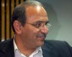 حتى لا يتحول الانتصار إلى هزيمة بقلم: هاني المصري