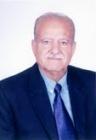 رئيس الحكومة العربية بحمص - عمر الأتاسي بقلم:محمد فاروق الإمام