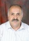 """العرب وعقدة """"الإرتعاش"""" السياسي بقلم:راسم عبيدات"""