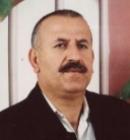 الاستهداف الصهيوني للزيتون الفلسطيني بقلم: خالد منصور