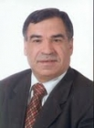 الإقتصاد الأخضر  بقلم:احمد محمود سعيد