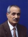 عفوا سيادة الرئيس: المجلس المركزي لرسم السياسات وليس للخطابات..بقلم: طلعت الصفدي