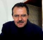 الحرب العالميه على غزه بقلم:عطا مناع