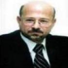 خَطَر عربي وإسلامي وتلمودي يتهدَّد القدس!بقلم: جواد البشيتي