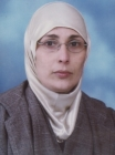 فلسطين نوحي بقلم:خيريه رضوان يحيى