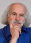 مقامات و أضرحة تاريخيّة  بحث و إعداد: حسين أحمد سليم