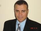 حالة استنفار لموظفي دنيا الوطن  بقلم: د. سمير محمود قديح