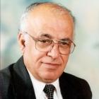 احتفاء باليوم العالمي للكتاب :ملتقى فلسطين الثقافي يكرم الشاعر سعود الاسدي ويعلن عن الفائزين بجوائز الابداع