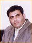 حزب الله يحرق نتنياهو سياسيا بقلم: ناجي امهز